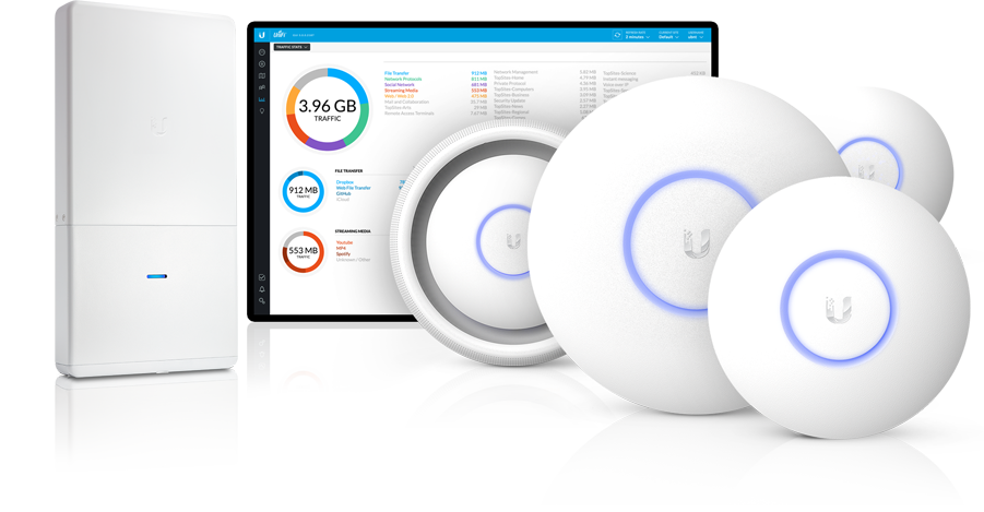 Wi-Fi | Networking, Network Monitoring, Online Backup from